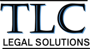 TLC Legal Solutions