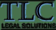 TLC Legal Solutions