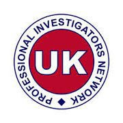 UK PIN logo