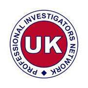 UK PIN logo